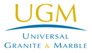 ugm universal granite and marble